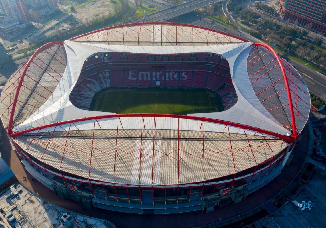 Estádio-da-Luz-6-2048x1364